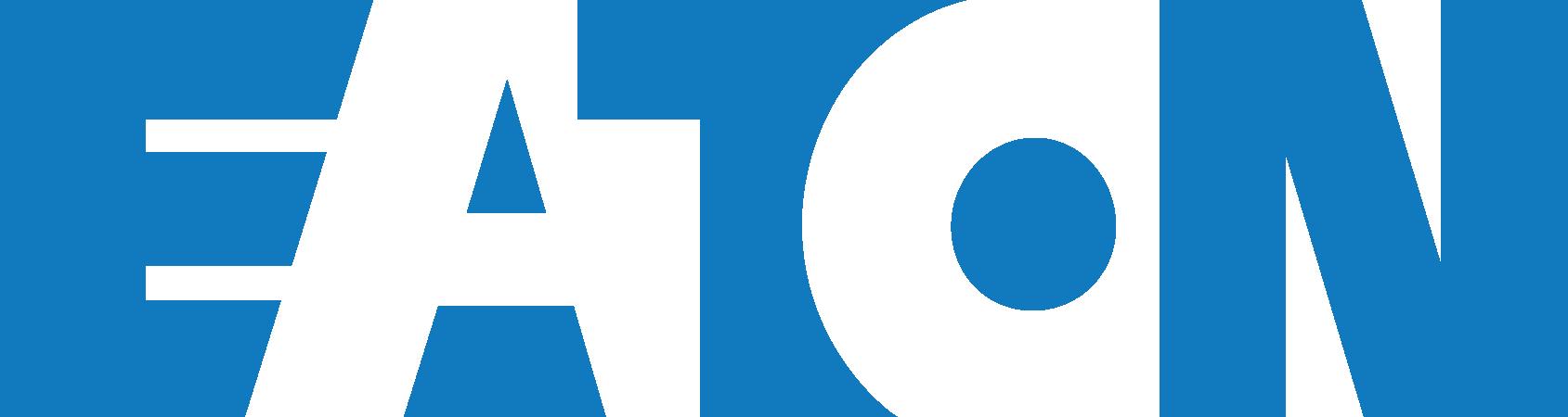 Eaton Logo png