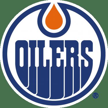 Edmonton Oilers Logo [EPS - NHL]
