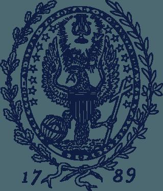Georgetown University Seal&Logo png