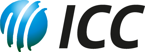 International Cricket Council (ICC) Logo png