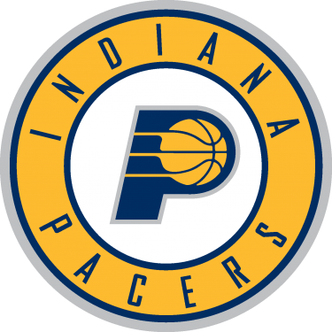 Indiana Pacers Logo (NBA) png