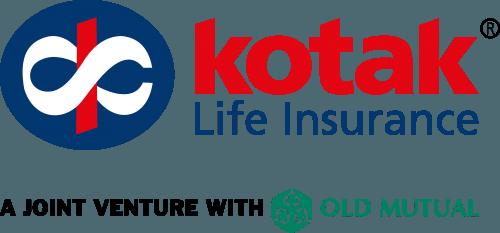 Kotak Life Insurance Logo png