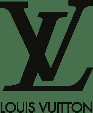 Louis Vuitton Logo png