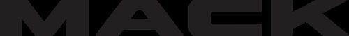 MackTrucks logo 500x52