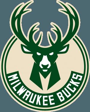 Bucks Logo [Milwaukee Bucks] png