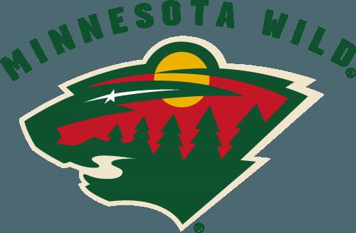 Minnesota Wild Logo [EPS - NHL]