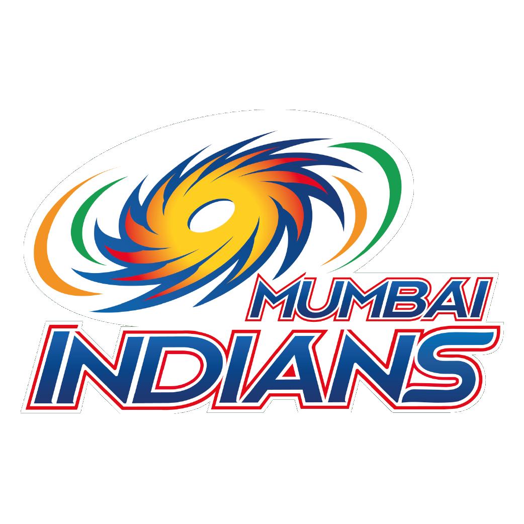 Mumbai Indians Logo png