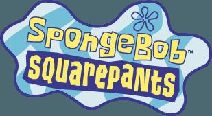 SpongeBob SquarePants Characters Vector png