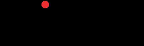 Lenovo Logo png