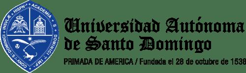 UASD Logo [Universidad Autónoma de Santo Domingo   uasd.edu.do] png
