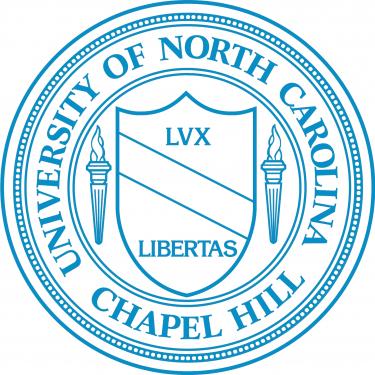 UNC Logo and Seals [University of North Carolina at Chapel Hill   unc.edu]