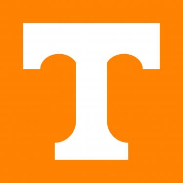 UT Logo   University of Tennessee [utk.edu] png