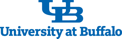 University at Buffalo, The State University of New York   UB Logo [buffalo.edu] png