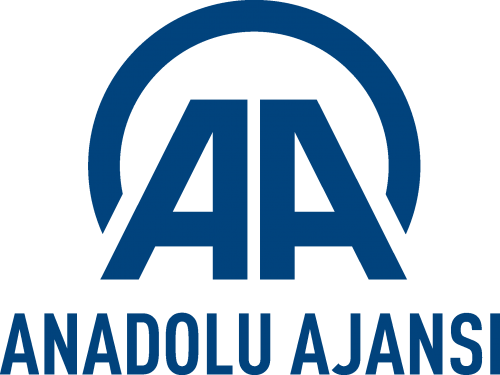 aa logo anadolu ajansi anadolu agency 500x375