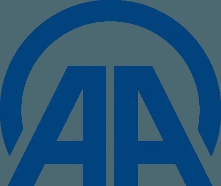 Anadolu Ajansı Logo (Anadolu Agency   aa.com.tr) png