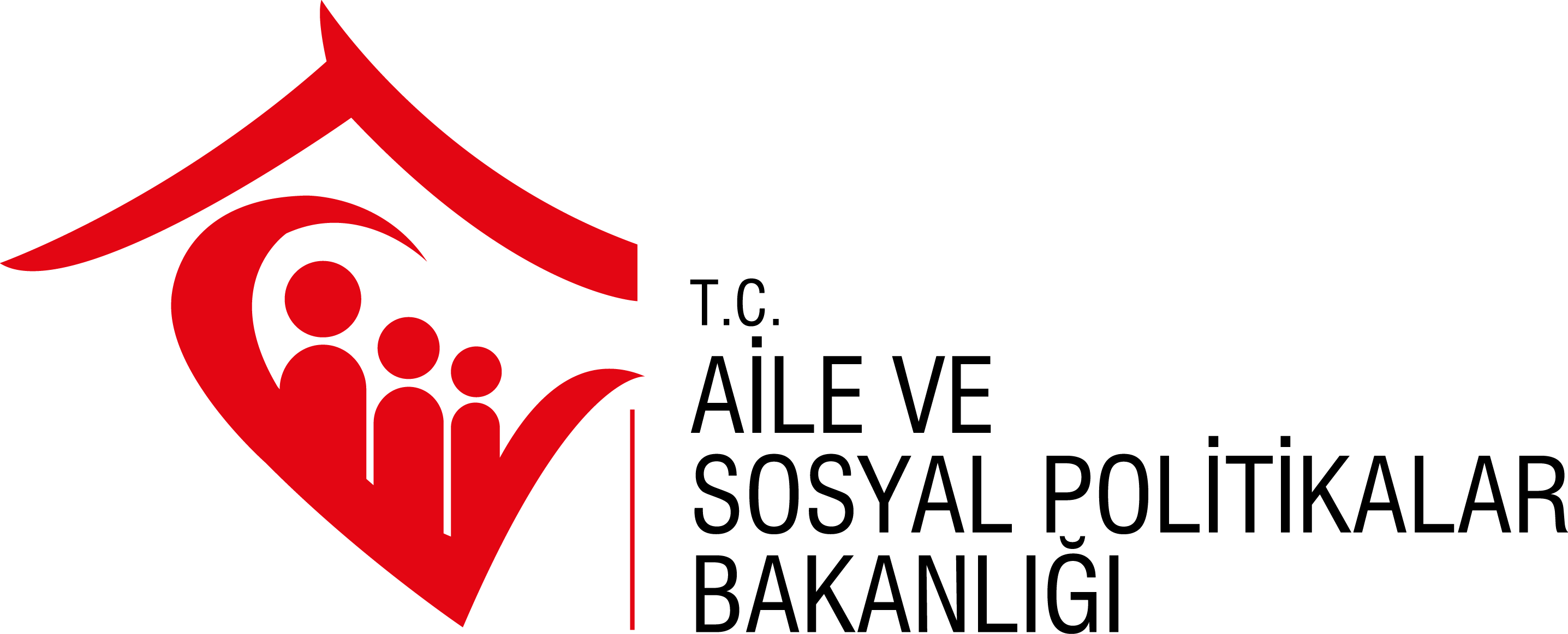 ailevesosyalpolitikalarbakanligi logo vector