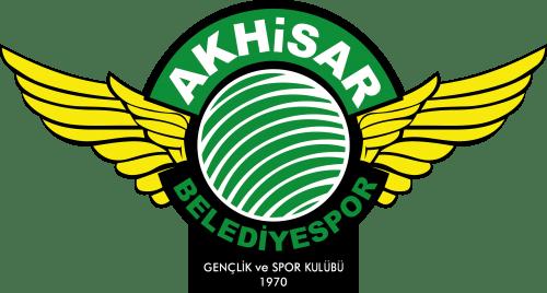 Akhisar Belediyespor Logo png