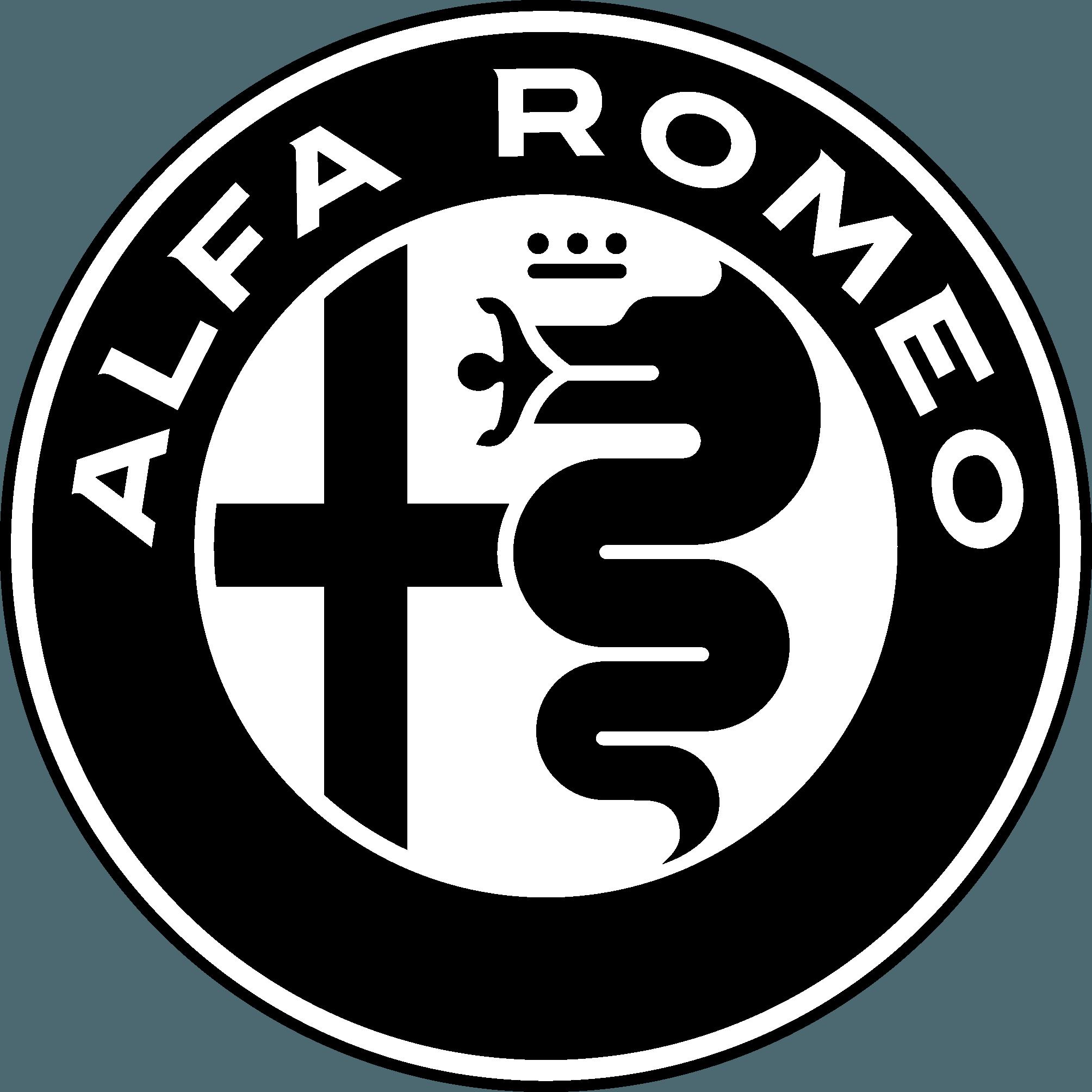 alfa romeo logo new 2015 pdf vector free download. Black Bedroom Furniture Sets. Home Design Ideas
