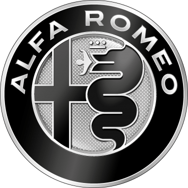 Alfa Romeo Logo [New 2015   PDF] png