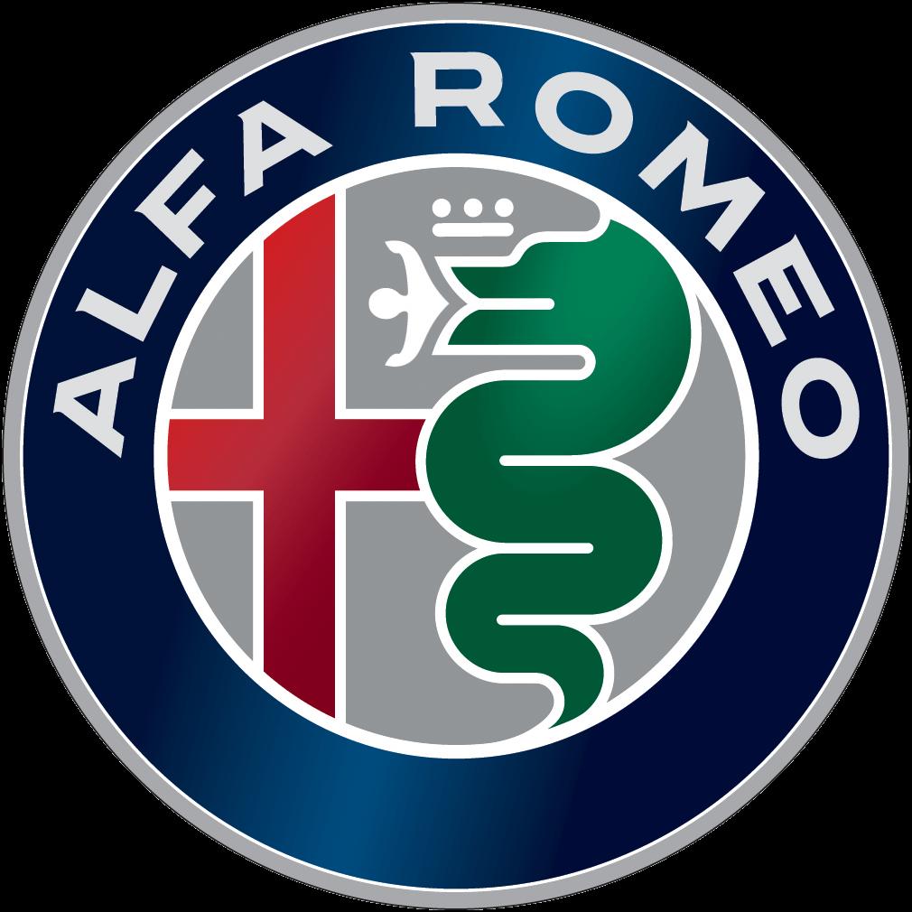 alfa romeo logo new 2015 pdf vector icon template clipart free download. Black Bedroom Furniture Sets. Home Design Ideas