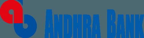 Andhra Bank Logo png