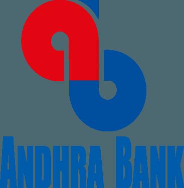 andhra bank logo 367x375