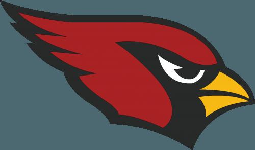Arizona Cardinals Logo png