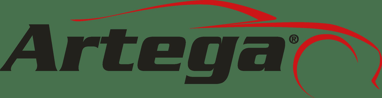 artega logo