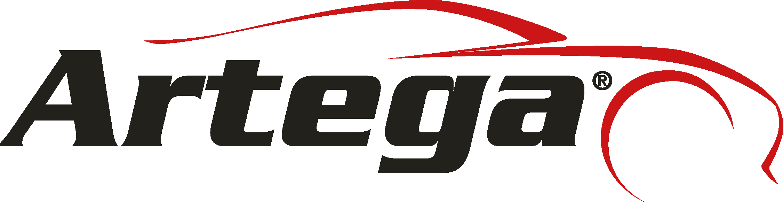 Artega Automobile Logo png