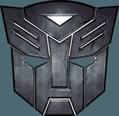 Autobot Logo png