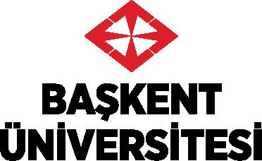 Başkent Üniversitesi (Ankara) Logo [baskent.edu.tr] png