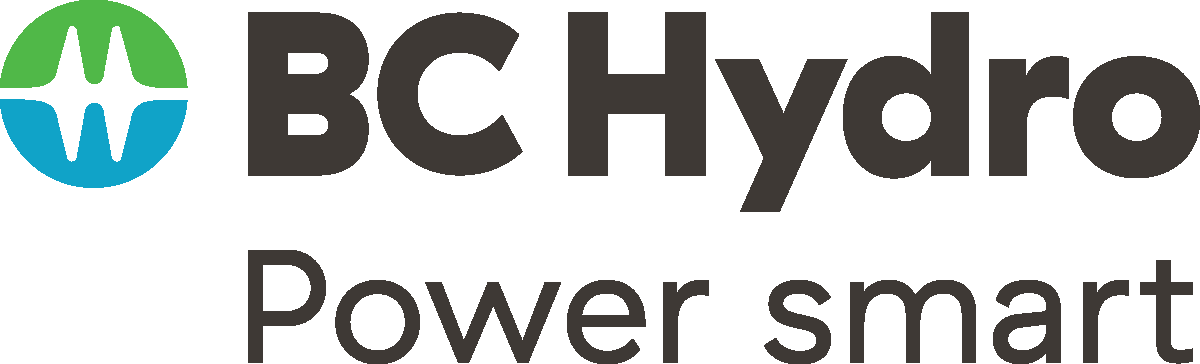 Bc Hydro Logo png