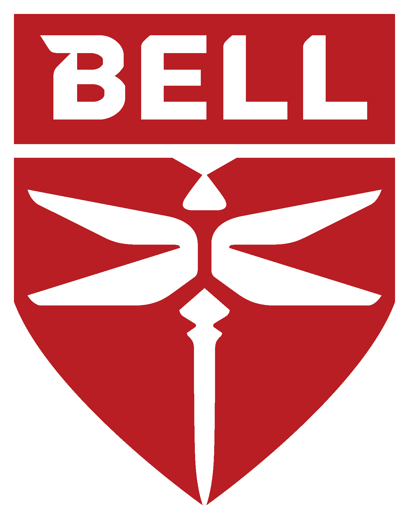 Bell Helicopter Logo png