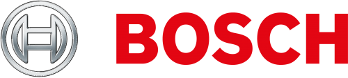 Bosch Logo png