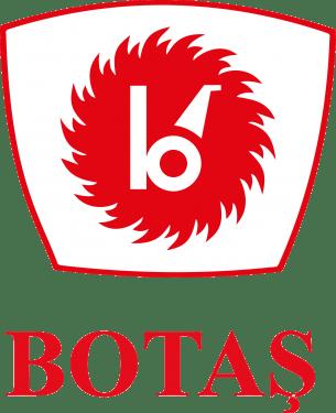 BOTA? Logo