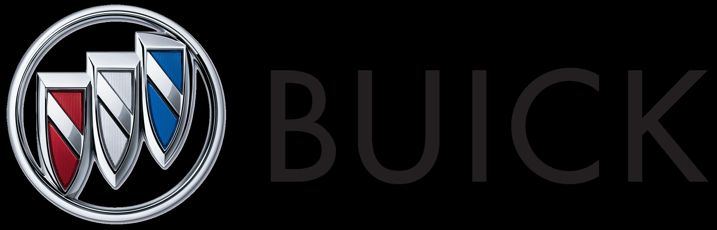 buick logo vector eps free download logo icons clipart rh freelogovectors net logo buick vectoriel buick logo vector free