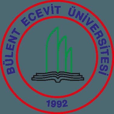 Bülent Ecevit Üniversitesi (Zonguldak) Logo [beun.edu.tr] png