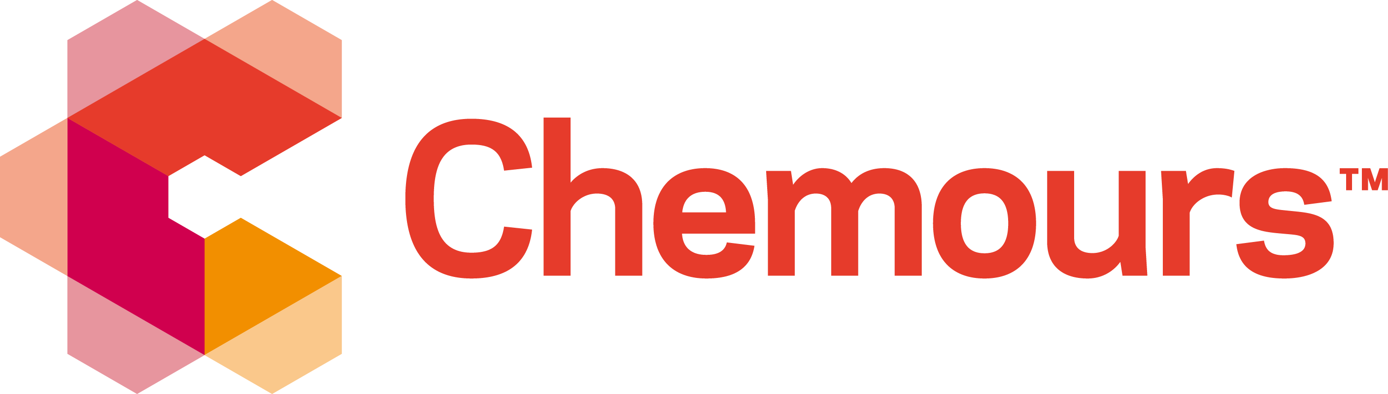 Chemours Logo png