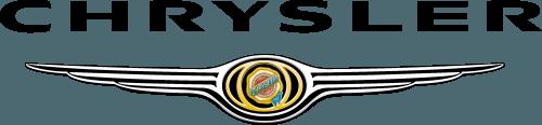 Chrysler Logo png