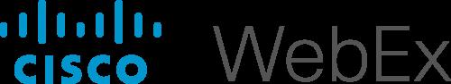 Webex Logo [Cisco - PDF]