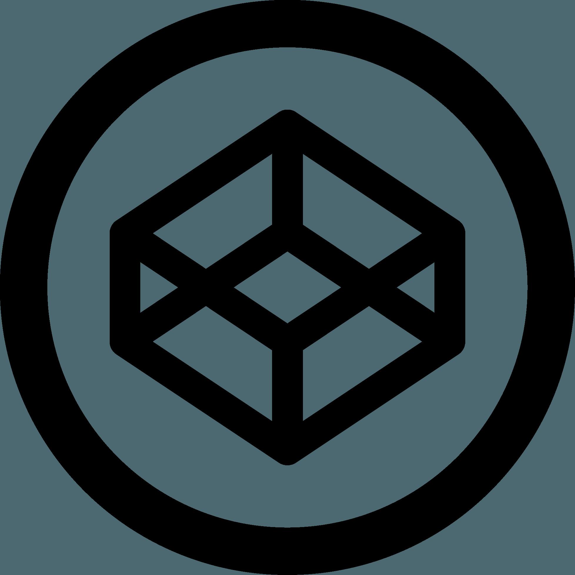 CodePen Logo png