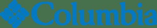 Columbia Sportswear Logo png