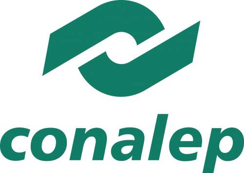 Conalep Logo png