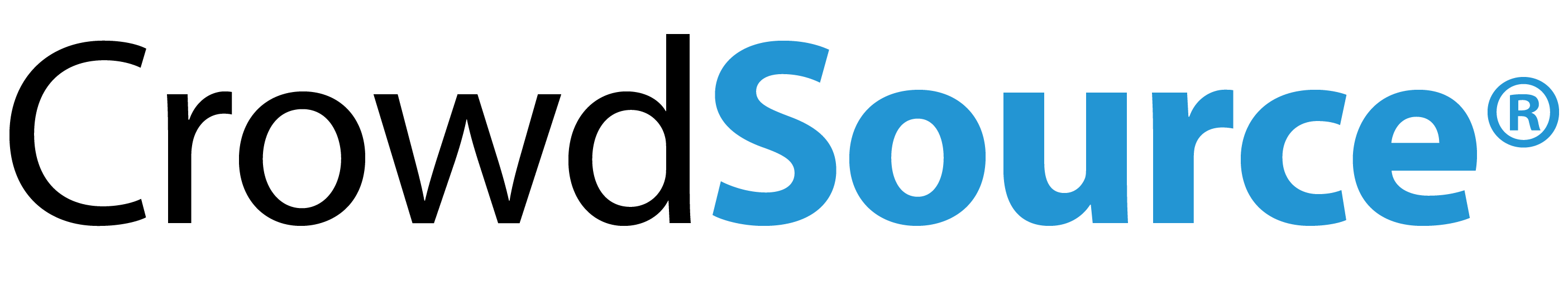 Crowdsource Logo png