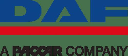 DAF Trucks Logo png