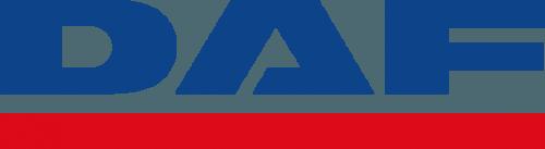 DAF Logo png