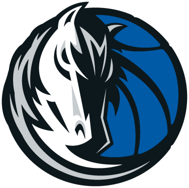 Dallas Mavericks Logo [mavs.com] png