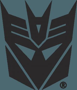 Decepticon Logo png