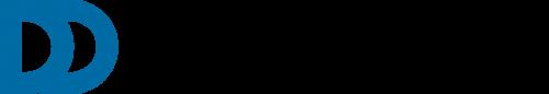 Demirdöküm Logo png