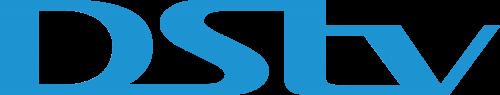 DSTV Logo png